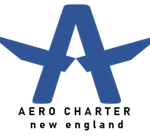 Aero Charter New England